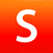 smartschool-icon