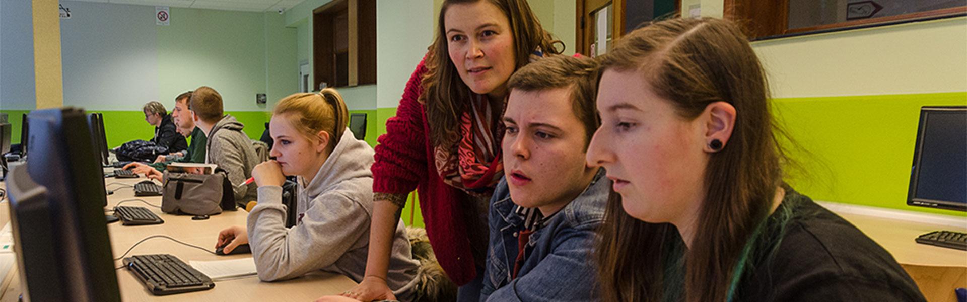 West Petrus En Paulus Onze School Pedagogisch Project Header