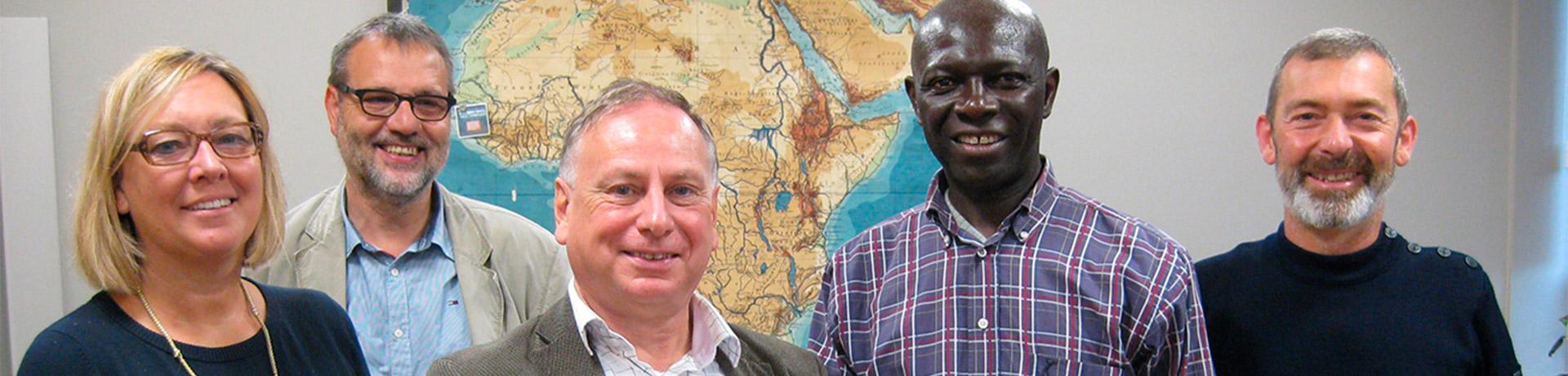 West Petrus En Paulus Onze School Internationaal Header